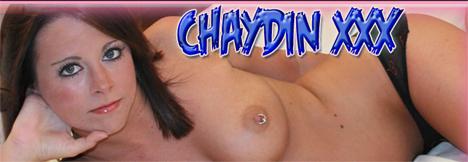 chaydinxxx password