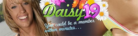 daisy19 password