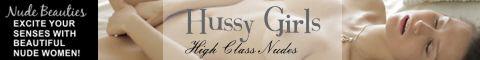 hussygirls password
