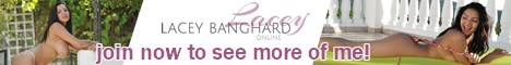 laceybanghardonline password