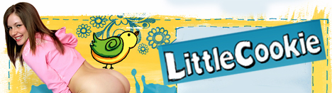 littlecookie password
