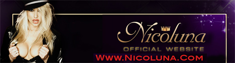 nicoluna password
