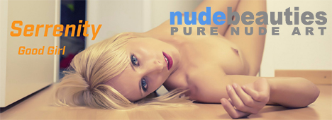 nudebeauties password